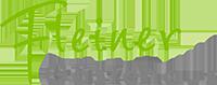 Logo Fleiner Gästehaus